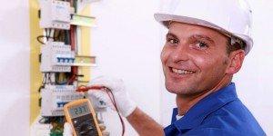 best electricians in denver